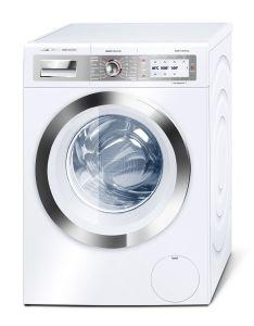 Bosch, Pračka s předním plněním Bosch WAY 32890 EU