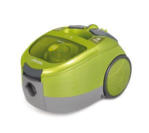 Zelmer,Podlahový bezsáčkový vysavač Podlahový bezsáčkový vysavač Zelmer TINY 1400.0 SK