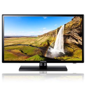 Samsung, LED televize LED televize Samsung UE32EH4000