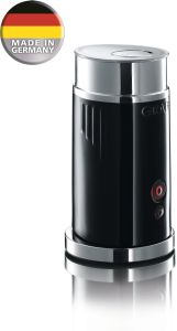 GRAEF, Kávovar Kávovar GRAEF MS 62