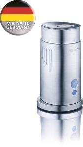 GRAEF, Výrobník mléčné pěny Výrobník mléčné pěny GRAEF MS 80