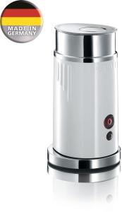 GRAEF, Výrobník mléčné pěny Výrobník mléčné pěny GRAEF MS 61