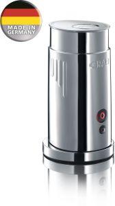 GRAEF, Výrobník mléčné pěny Výrobník mléčné pěny GRAEF MS 85