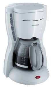 SEVERIN, Kávovar espresso SEVERIN KA 4035