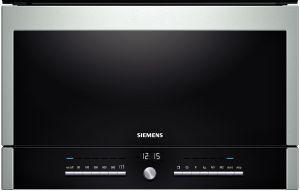 Siemens,   Siemens HF 25M5R2