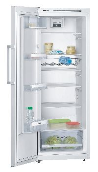 Siemens, Monoklimatická lednička Siemens KS29VVW30