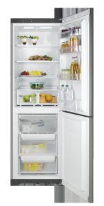 Indesit, Kombinovaná chladnička Kombinovaná chladnička Indesit BIAA 13 SI