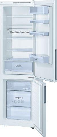 Bosch, Lednička s mrazákem Bosch KGV 39VW30
