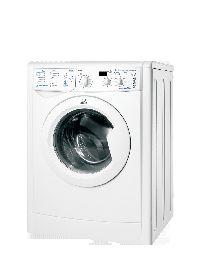 Indesit, Pračka s předním plněním Indesit IWD 71051 C ECO (EU)
