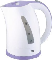 ECG, Rychlovarná konvice ECG RK 1845 Purple