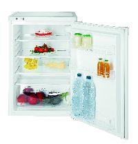 Indesit, Monoklimatická lednička Indesit TLAA 10