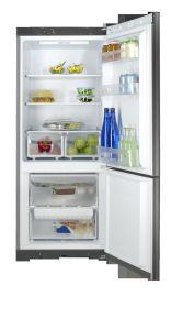 Indesit, Kombinovaná chladnička Kombinovaná chladnička Indesit BIAA 10 X