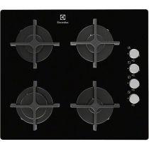 Vestavná plynová varná deska Electrolux EGT6142NOK