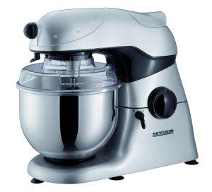 SEVERIN,Kuchyňský robot Kuchyňský robot SEVERIN KM 3882