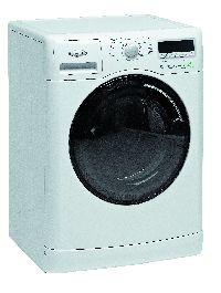 Whirlpool, Pračka s předním plněním Whirlpool AWOE 7120