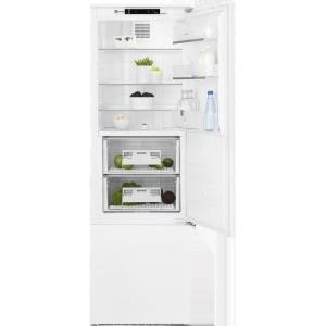 Electrolux, Lednička Lednička Electrolux ENG2793AOW