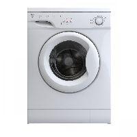 ECG, Pračka s předním plněním ECG EWF 851 MA+