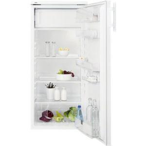 Electrolux, Volně stojící chladnička Volně stojící chladnička Electrolux ERF1900FOW