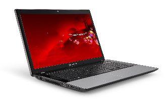 Packard Bell, Notebook Packard Bell EasyNote TE11HC-33124G50Mnks (NX.C1YES.007)
