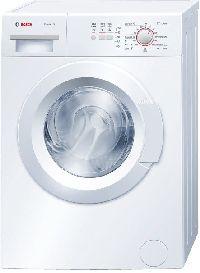 Bosch, Pračka s předním plněním Bosch WLX 20061 BY