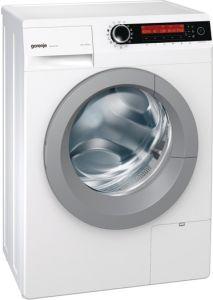 Gorenje, Pračka s předním plněním Gorenje W 6823L/S