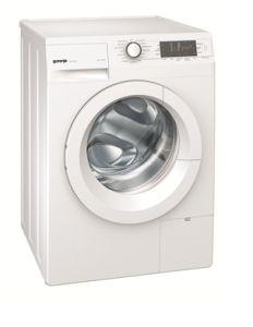 Gorenje, Předem plněná pračka Předem plněná pračka Gorenje W 7503
