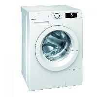 Gorenje, Pračka s předním plněním Gorenje W 7543L