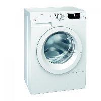 Gorenje, Pračka s předním plněním Gorenje W 6543/S