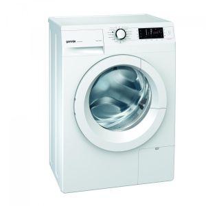 Gorenje, Pračka s předním plněním Gorenje W 6503/S