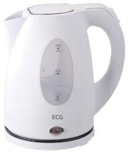 ECG, Rychlovarná konvice ECG RK 1350 KE