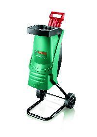 Bosch, Zahradní drtič Bosch AXT Rapid 2000