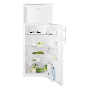 Electrolux, Kombinovaná chladnička Kombinovaná chladnička Electrolux EJ2301AOW