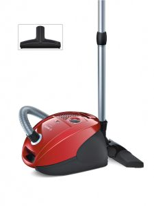 Bosch, Podlahový vysavač Podlahový vysavač Bosch BSGL 31466