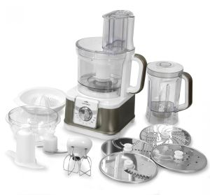 ETA,Multifukční kuchyňský robot Multifukční kuchyňský robot ETA 0029 90000