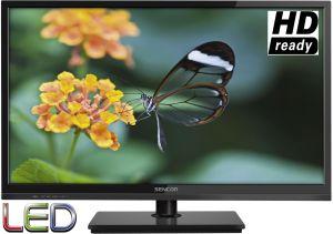 SENCOR, LED televize LED televize SENCOR SLE 3252M4