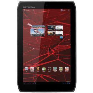 Motorola, Tablet Tablet Motorola MZ 608  Xoom 2 black