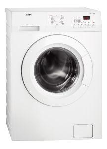 AEG, Pračka s předním plněním AEG L60270FL