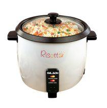 Rýžovar Palson 30472 RISOTTO