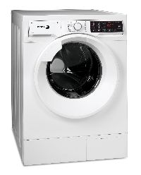 FAGOR, Pračka s předním plněním FAGOR FE-8214