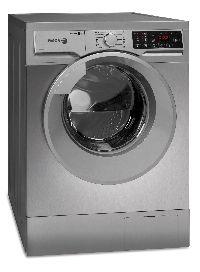 FAGOR, Pračka s předním plněním FAGOR FE-8212LX