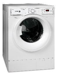 FAGOR, Pračka s předním plněním FAGOR FE-8012