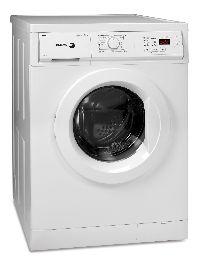 FAGOR, Pračka s předním plněním FAGOR FE-6012