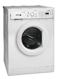 FAGOR, Pračka se sušičkou FAGOR FSE-6212