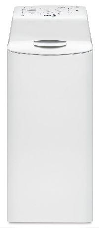 FAGOR, Pračka s horním plněním FAGOR FET-6012