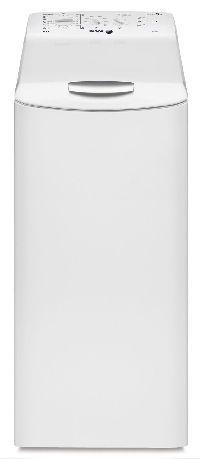 FAGOR, Pračka s horním plněním FAGOR FET-5010