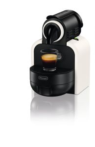Nespresso, Kávovar Kávovar Nespresso DeLonghi Essenza EN97.W