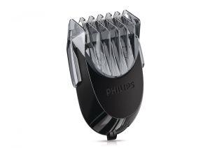 Philips, Zastřihovací jednotka Zastřihovací jednotka Philips RQ 111/50