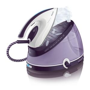 Philips, Parní žehlička Parní žehlička Philips GC 8640/02 Perfect Care Aqua