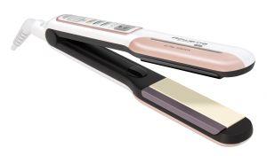 Rowenta,Žehlička na vlasy Žehlička na vlasy Rowenta SF 7870 D5 Respectissim Liss