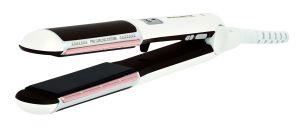 Rowenta,Žehlička na vlasy Žehlička na vlasy Rowenta SF 6150 D5 Liss&Curl Pro